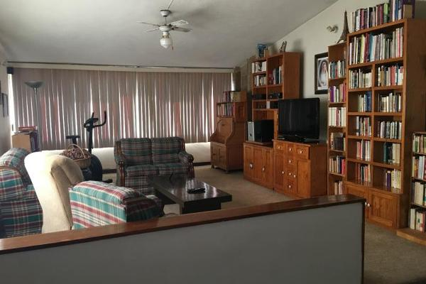 Foto de casa en venta en la florida 0, la florida, naucalpan de juárez, méxico, 5809389 No. 06