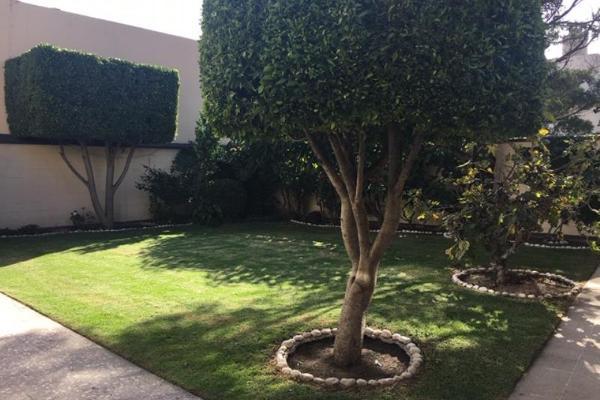Foto de casa en venta en la florida 0, la florida, naucalpan de juárez, méxico, 5809389 No. 15