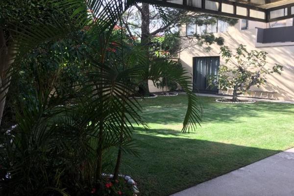 Foto de casa en venta en la florida 0, la florida, naucalpan de juárez, méxico, 5809389 No. 16