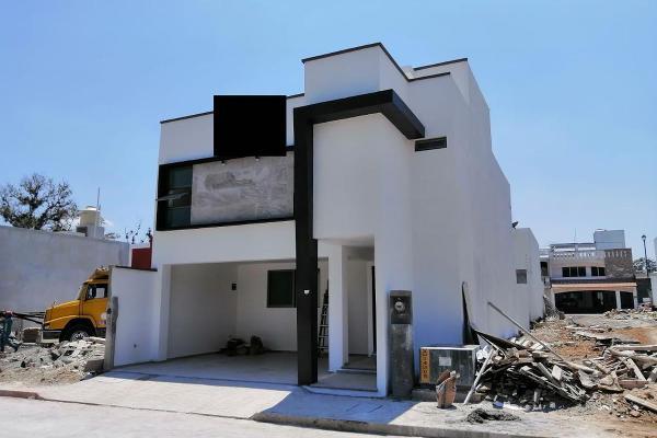 Foto de casa en venta en  , la florida, coatepec, veracruz de ignacio de la llave, 0 No. 02