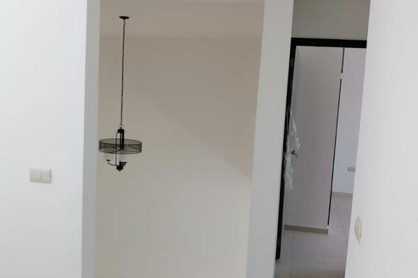 Foto de casa en venta en  , la florida, coatepec, veracruz de ignacio de la llave, 0 No. 07