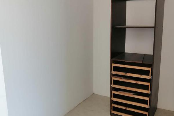 Foto de casa en venta en  , la florida, coatepec, veracruz de ignacio de la llave, 0 No. 11