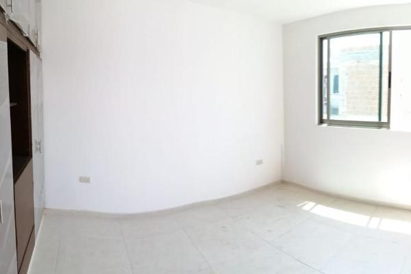 Foto de casa en venta en  , la florida, coatepec, veracruz de ignacio de la llave, 0 No. 12