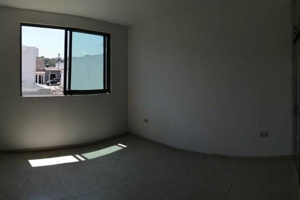Foto de casa en venta en  , la florida, coatepec, veracruz de ignacio de la llave, 0 No. 13