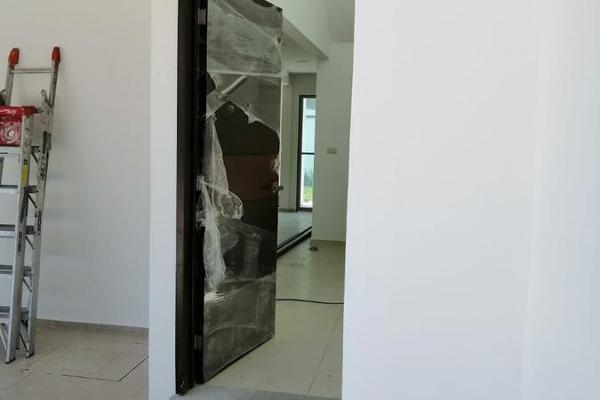 Foto de casa en venta en  , la florida, coatepec, veracruz de ignacio de la llave, 0 No. 14