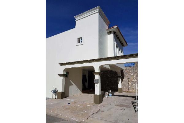 Casa en la florida en renta id 2845138 for Inmobiliaria la casa