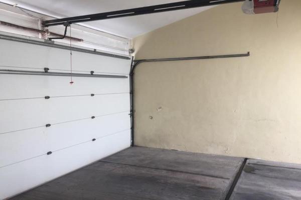 Foto de casa en venta en  , la florida, mérida, yucatán, 12977543 No. 03