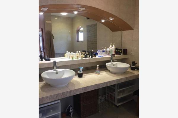 Foto de casa en venta en  , la florida, mérida, yucatán, 12977543 No. 06