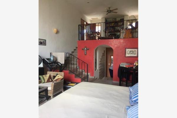 Foto de casa en venta en  , la florida, mérida, yucatán, 12977543 No. 07