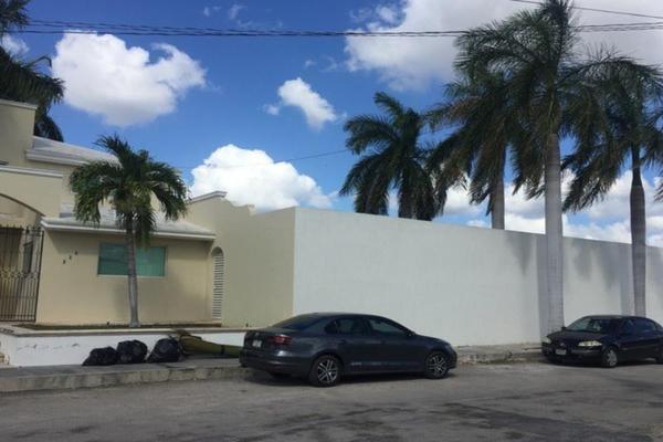 Foto de casa en venta en  , la florida, mérida, yucatán, 12977543 No. 12
