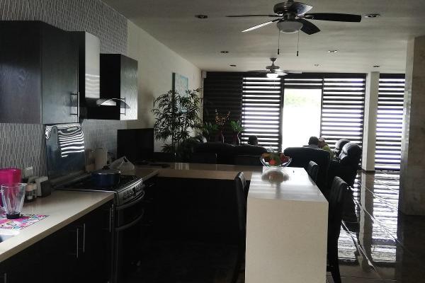Foto de casa en venta en  , la florida, mérida, yucatán, 14038605 No. 05