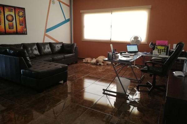 Foto de casa en venta en  , la florida, mérida, yucatán, 14038605 No. 07