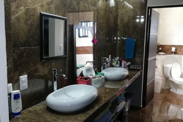 Foto de casa en venta en  , la florida, mérida, yucatán, 14038605 No. 15