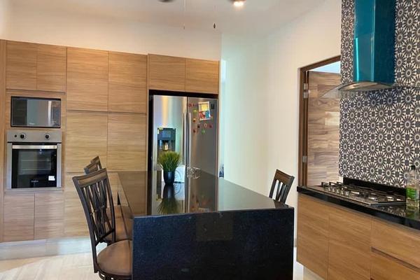 Foto de casa en venta en  , la florida, mérida, yucatán, 20831502 No. 02