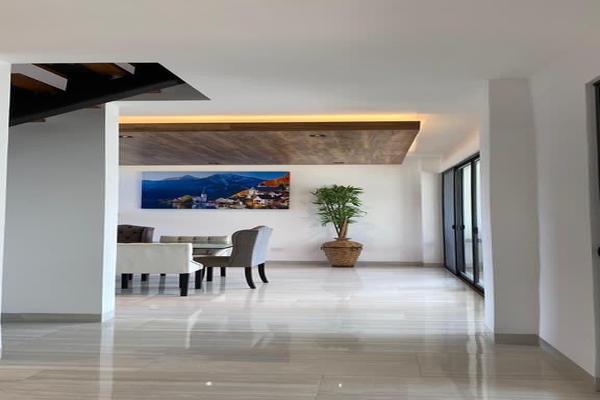 Foto de casa en venta en  , la florida, mérida, yucatán, 20831502 No. 04