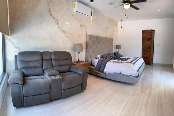 Foto de casa en venta en  , la florida, mérida, yucatán, 20831502 No. 07