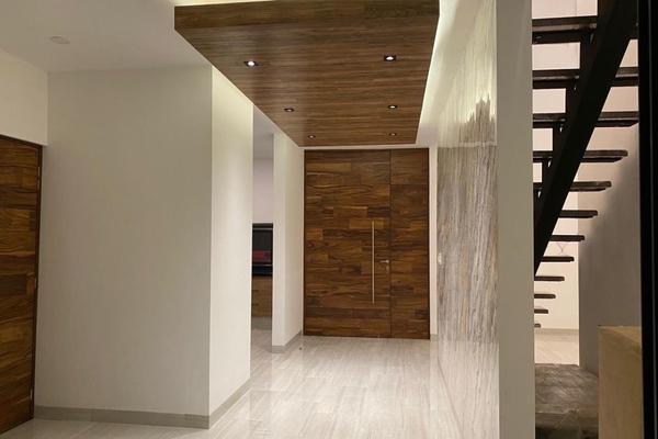 Foto de casa en venta en  , la florida, mérida, yucatán, 20831502 No. 09