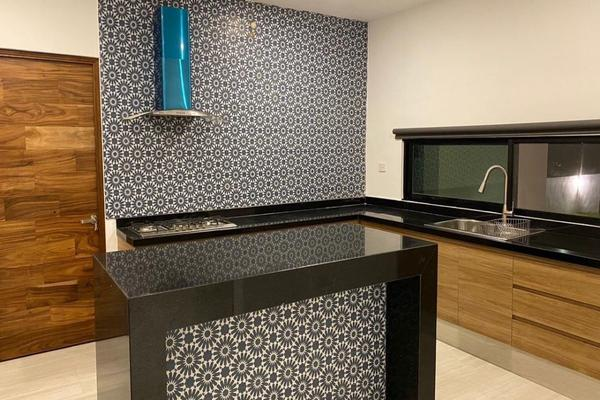 Foto de casa en venta en  , la florida, mérida, yucatán, 20831502 No. 15