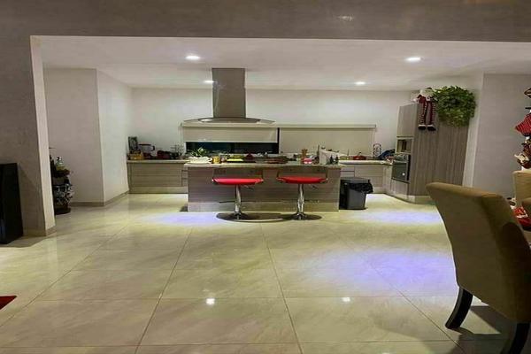 Foto de casa en venta en  , la florida, mérida, yucatán, 20831628 No. 08