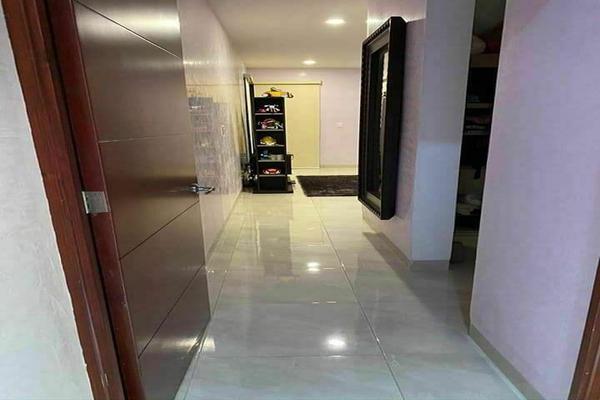 Foto de casa en venta en  , la florida, mérida, yucatán, 20831628 No. 10