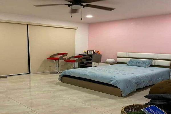 Foto de casa en venta en  , la florida, mérida, yucatán, 20831628 No. 11