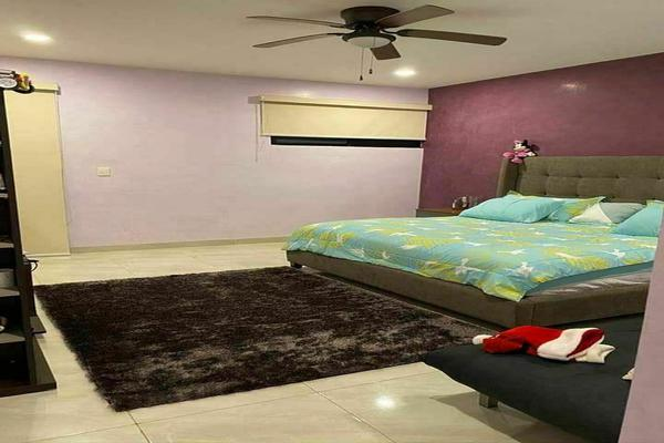 Foto de casa en venta en  , la florida, mérida, yucatán, 20831628 No. 12
