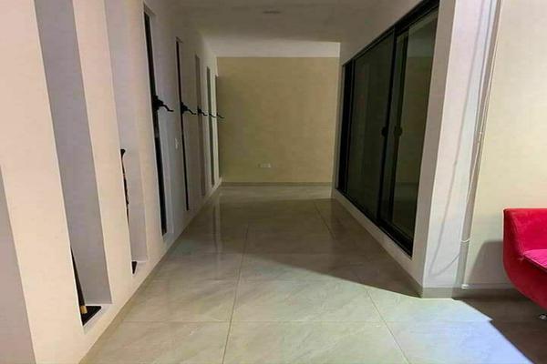 Foto de casa en venta en  , la florida, mérida, yucatán, 20831628 No. 14