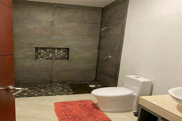 Foto de casa en venta en  , la florida, mérida, yucatán, 20831628 No. 15
