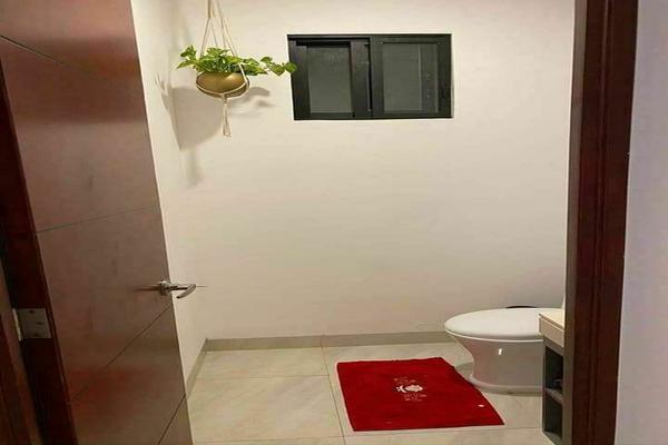Foto de casa en venta en  , la florida, mérida, yucatán, 20831628 No. 16