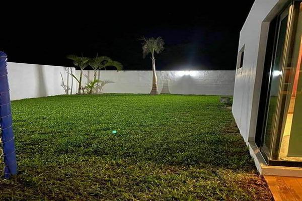 Foto de casa en venta en  , la florida, mérida, yucatán, 20831628 No. 17