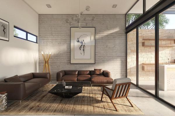 Foto de casa en venta en  , la florida, mérida, yucatán, 20844297 No. 10