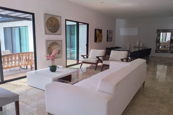 Foto de casa en venta en  , la florida, mérida, yucatán, 20869854 No. 06