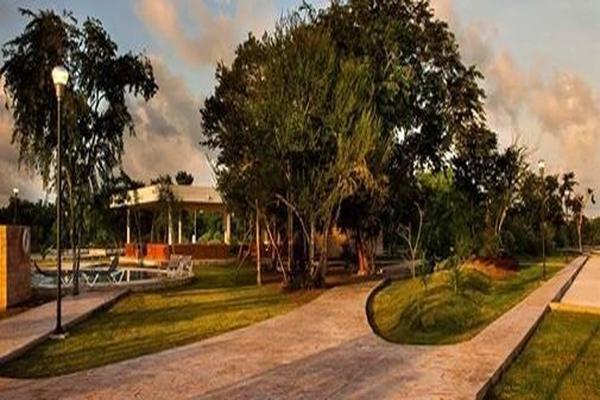 Foto de casa en venta en  , la florida, mérida, yucatán, 20869854 No. 14