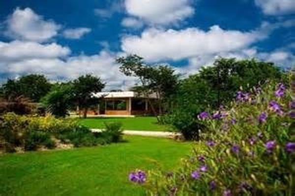 Foto de casa en venta en  , la florida, mérida, yucatán, 20869854 No. 15