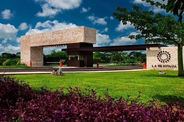 Foto de casa en venta en  , la florida, mérida, yucatán, 20869854 No. 16