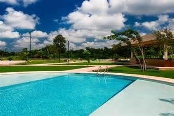Foto de casa en venta en  , la florida, mérida, yucatán, 20869854 No. 18