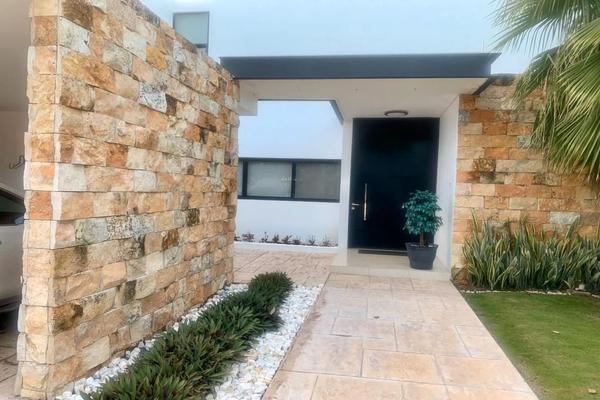 Foto de casa en venta en  , la florida, mérida, yucatán, 20875524 No. 03