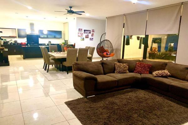Foto de casa en venta en  , la florida, mérida, yucatán, 20875524 No. 05