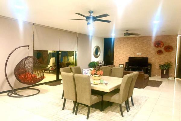 Foto de casa en venta en  , la florida, mérida, yucatán, 20875524 No. 06