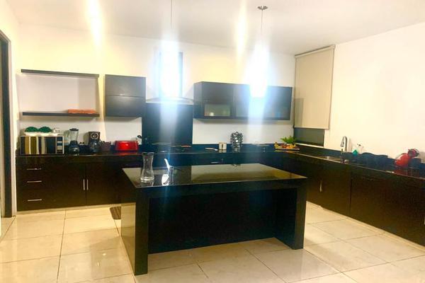 Foto de casa en venta en  , la florida, mérida, yucatán, 20875524 No. 07
