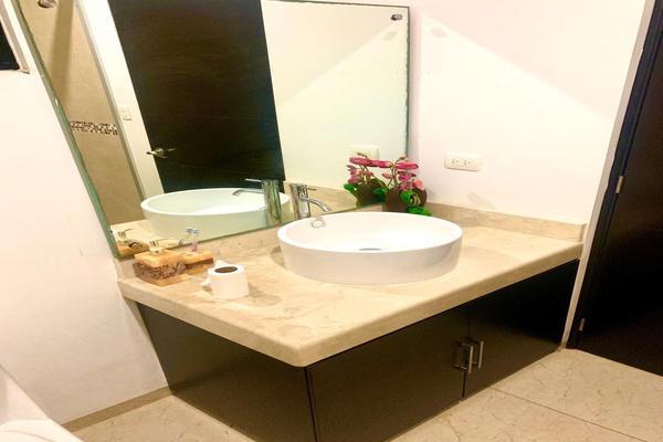 Foto de casa en venta en  , la florida, mérida, yucatán, 20875524 No. 11
