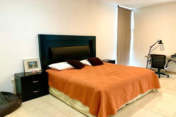 Foto de casa en venta en  , la florida, mérida, yucatán, 20875524 No. 15