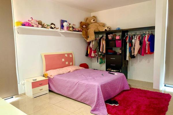 Foto de casa en venta en  , la florida, mérida, yucatán, 20875524 No. 16