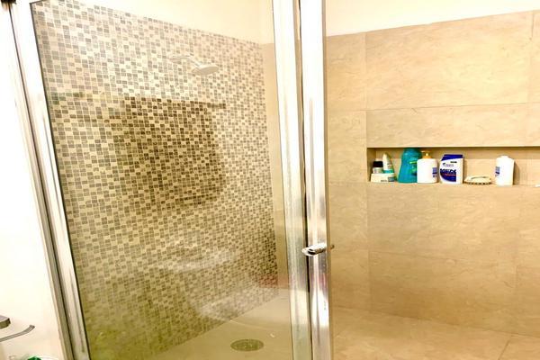Foto de casa en venta en  , la florida, mérida, yucatán, 20875524 No. 18