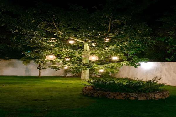 Foto de casa en venta en  , la florida, mérida, yucatán, 20875524 No. 25
