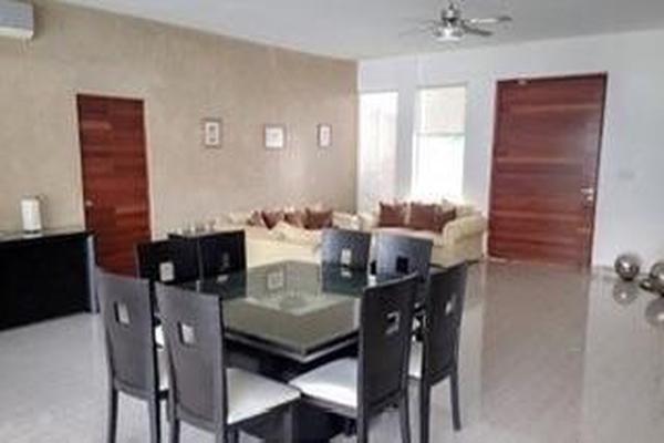Foto de casa en venta en  , la florida, mérida, yucatán, 20956698 No. 02