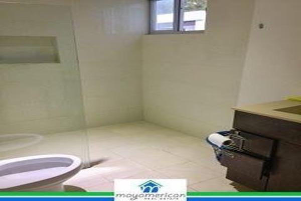 Foto de casa en venta en  , la florida, mérida, yucatán, 20956698 No. 04