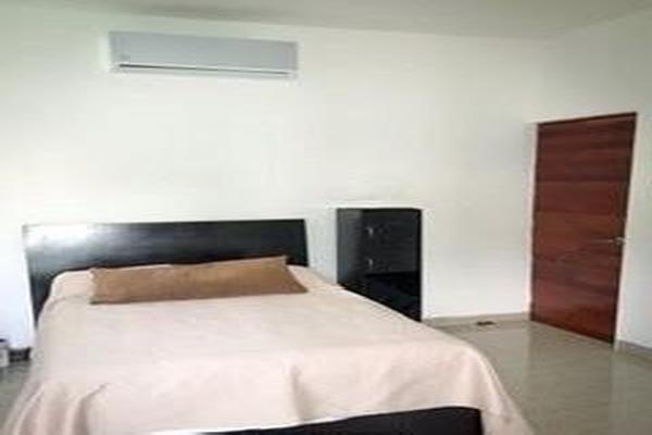 Foto de casa en venta en  , la florida, mérida, yucatán, 20956698 No. 05