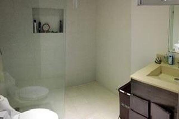 Foto de casa en venta en  , la florida, mérida, yucatán, 20956698 No. 06