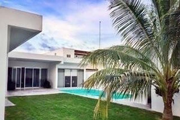 Foto de casa en venta en  , la florida, mérida, yucatán, 20956698 No. 11